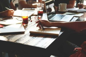 blogging-header