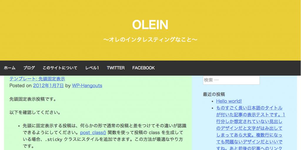 social-media-menu-05