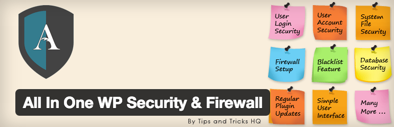 All_In_One_WP_Security_Firewall