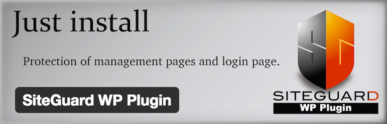 SiteGuard_WP_Plugin