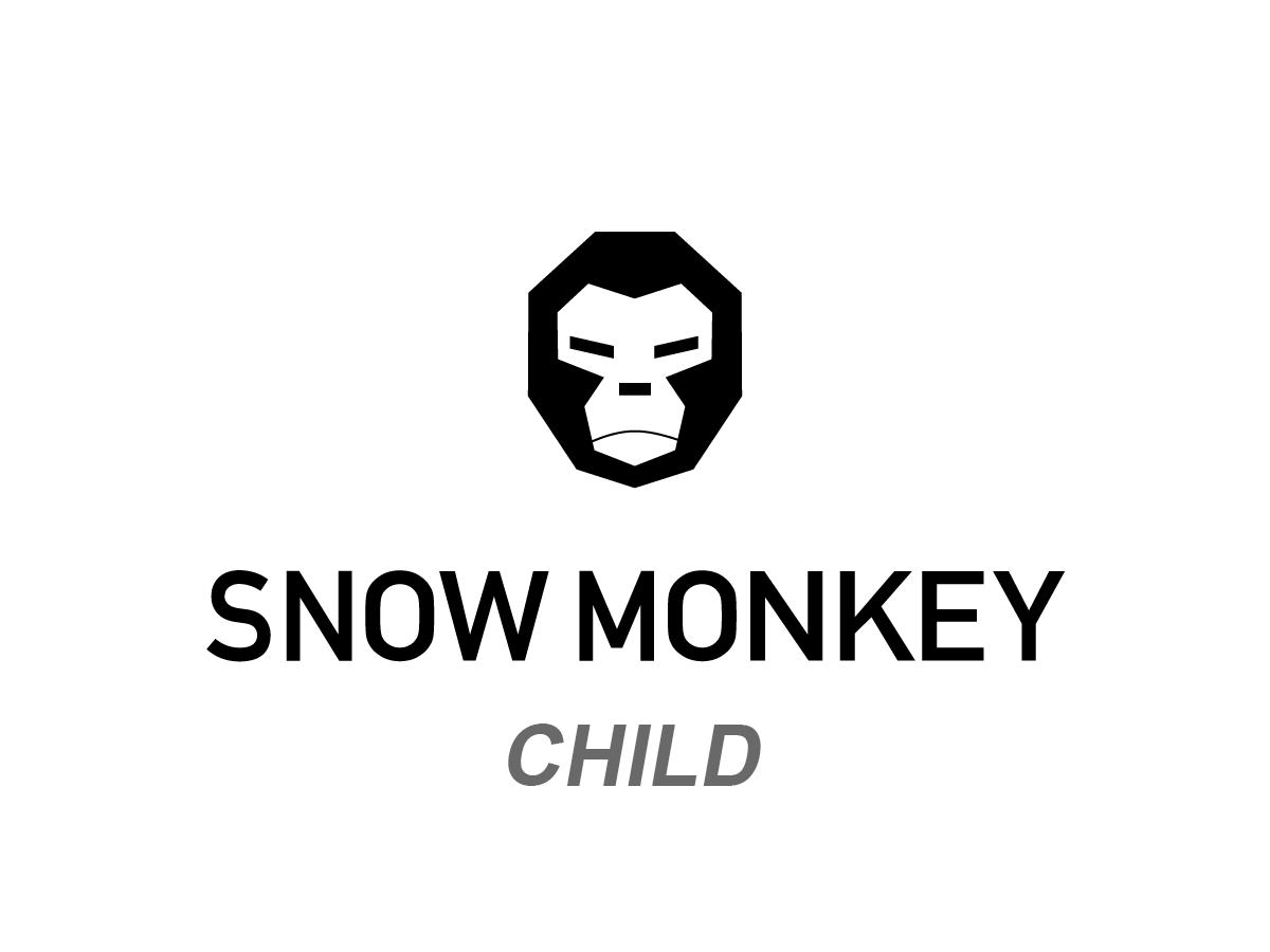 Snow Monkey専用のWordPress子テーマテンプレートを公開しました | オレインデザイン - 岐阜県岐阜市のWord...